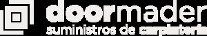 Doormader logo