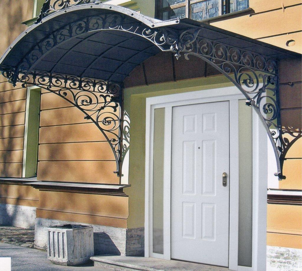 Puertas de calle de madera maciza doormader for Puertas de calle de madera